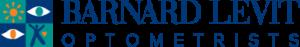 Barnard Levit logo